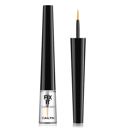 Fixator Eyeliner /adeziv Glitter/fix It Liner