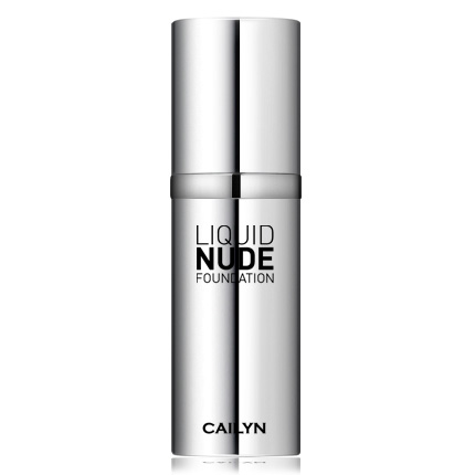 MAIN-liquid-nude-foundation-430x430