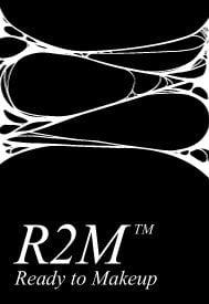 R2M Line
